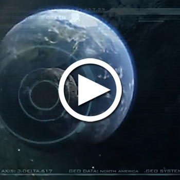 planet-earth-video-thumb